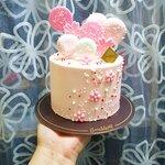 Twinkle Baker Decor照片
