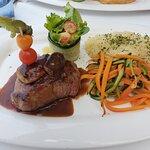 Billede af Swing Restaurante
