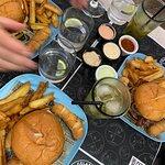 Photo of Gelatoink And Burgers