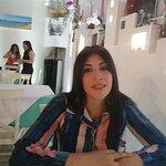 Photo of Il Paisiello