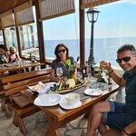 Фотография Restaurant Antigona