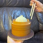 Twinkle Baker Décor照片