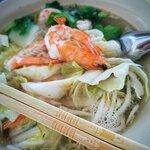 ภาพถ่ายของ Mit Samui Restaurant