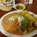 Cafe Jose Restaurant照片