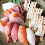 TORO Sushi照片