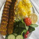 Iran Restaurant의 사진