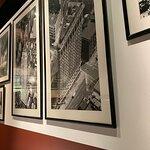 ภาพถ่ายของ นิวยอร์ก สเต็กเฮาส์