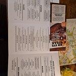 Photo of Restauracja  Luizjana
