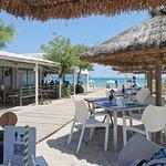 Bild från Ponderosa Beach