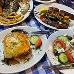 Andy's Greek Taverna의 사진