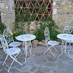 Photo of Osteria Etrusca