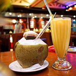 📍芒果酸奶 ($36)