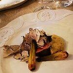 Photo of Degusteria Italiana agli Uffizi