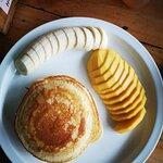 Photo of Cafe Del Sunshine