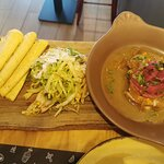Foto de Un Poco Loco - Tacos & Drinks