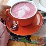 Photo of Grand cafe Apelsin