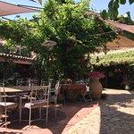 Foto Restaurant El Pati CB.