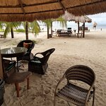 Restaurante Jobar Foto