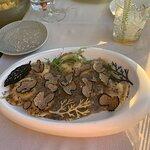 Photo of Restaurant Tramonto