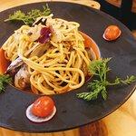 Homeland梓里新派意大利餐廳照片