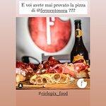 Foto de Fermento Food & More