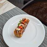 Foto Pala Restaurant