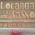 Photo of Locanda del Sasso