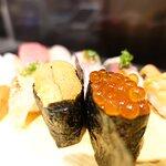 Sushi Kumo照片