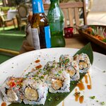תמונה של Sushi Toro
