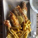 Foto de Restaurante Ritinha