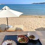 Φωτογραφία: Yalos Seaside Obsession