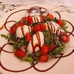 Foto de Pizzeria Restaurante La Bella Vita
