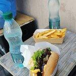Photo of Beef Burger Bar