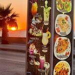 Φωτογραφία: Irini Restaurant