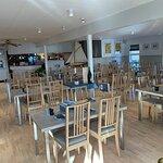 Billede af Restaurant Marsvinet