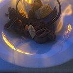 Restaurant Lo Scalo Foto