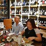 Bilde fra Astemio Wine & Food