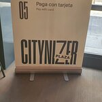 Photo of Citynizer Plaza