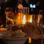 Photo of AER Lounge Dubai