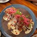 Foto de Yakunaj Cocina Mexicana