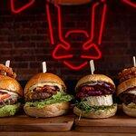 Фотография Restauracja Rzeźnik - steak & burger