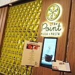 The Point - Pizza & Pasta照片