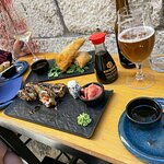 Photo of Mini Bota - Oyster & Sushi Bar
