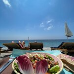 Photo of Plage Beau Rivage