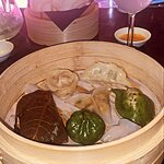 Bilde fra Ping Pong Soho