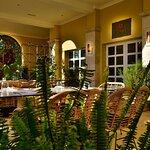 Photo of Segaria Thai Fusion Restaurante