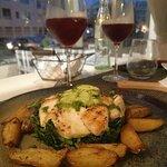 Fotografia de Incanto Restaurante