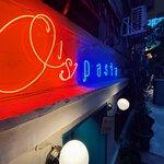 Photo de O's Pasta