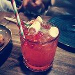 Φωτογραφία: Spicy Mandarin