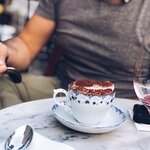 Bild från Brasserie Lavette